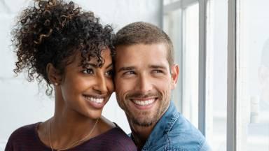 Você sabe o que é conjugalidade?