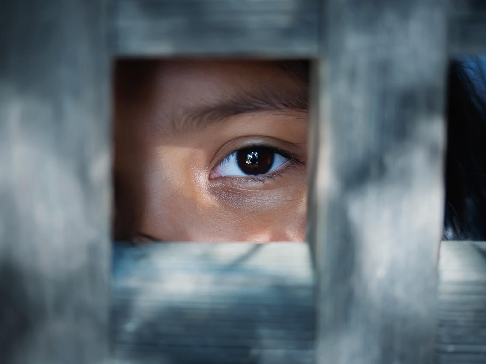 Como podemos agir diante das injustiças?