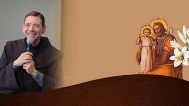 Por que o Ano de São José?