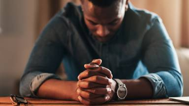 O preço da oração por você