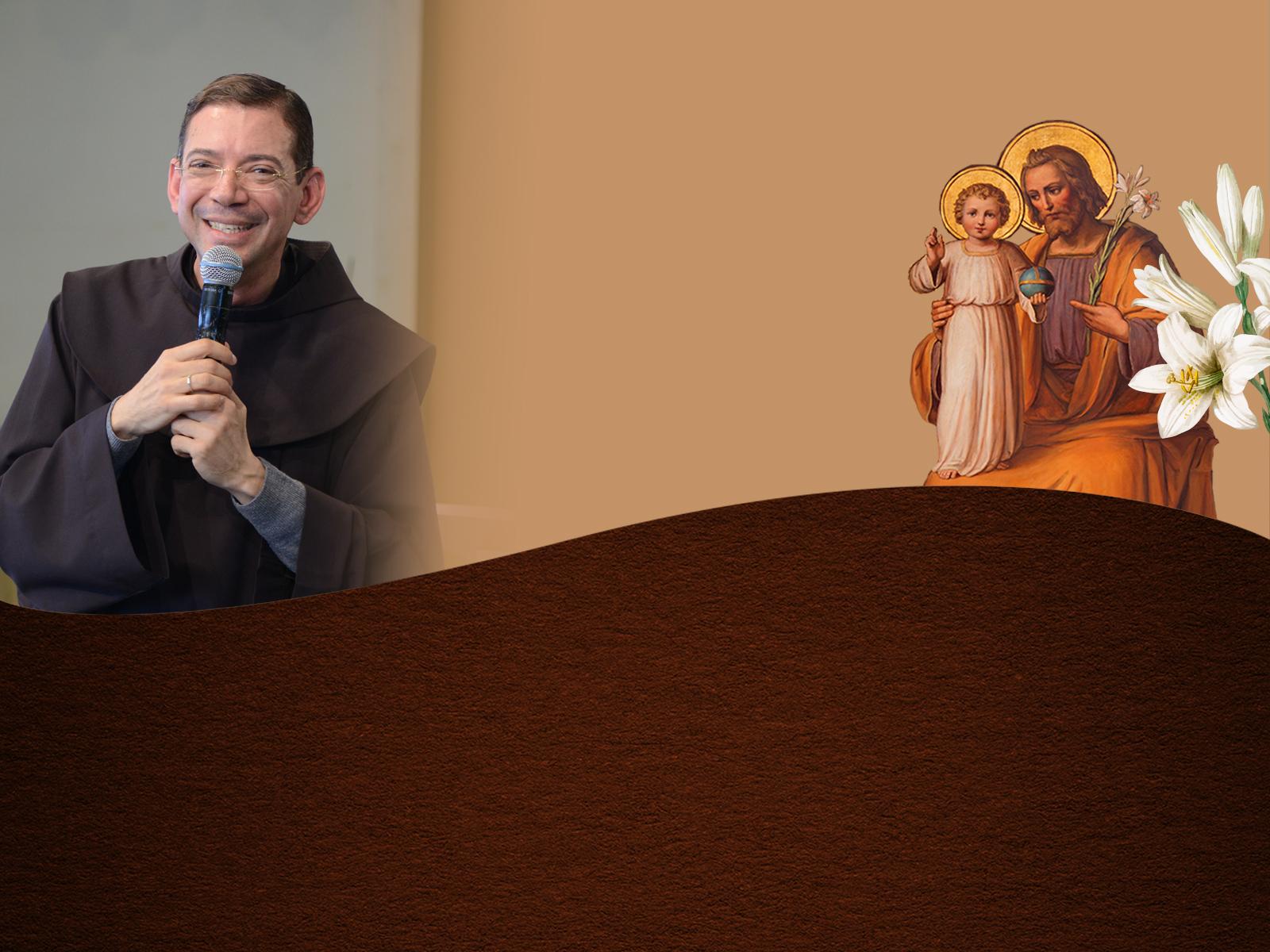 Por que São José é o Padroeiro Universal da Igreja