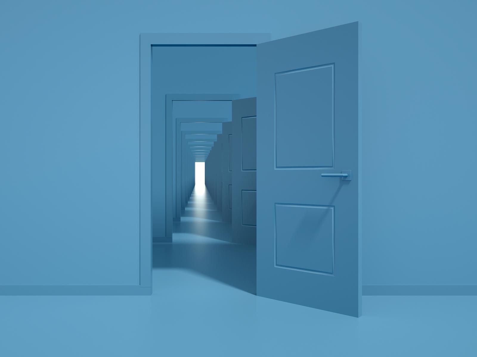 Quantas-portas-você-já-abriu-e-fechou