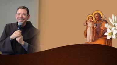São José era carpinteiro?