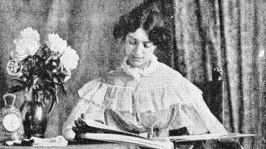 Edith Stein questiona a psicologia de seu tempo