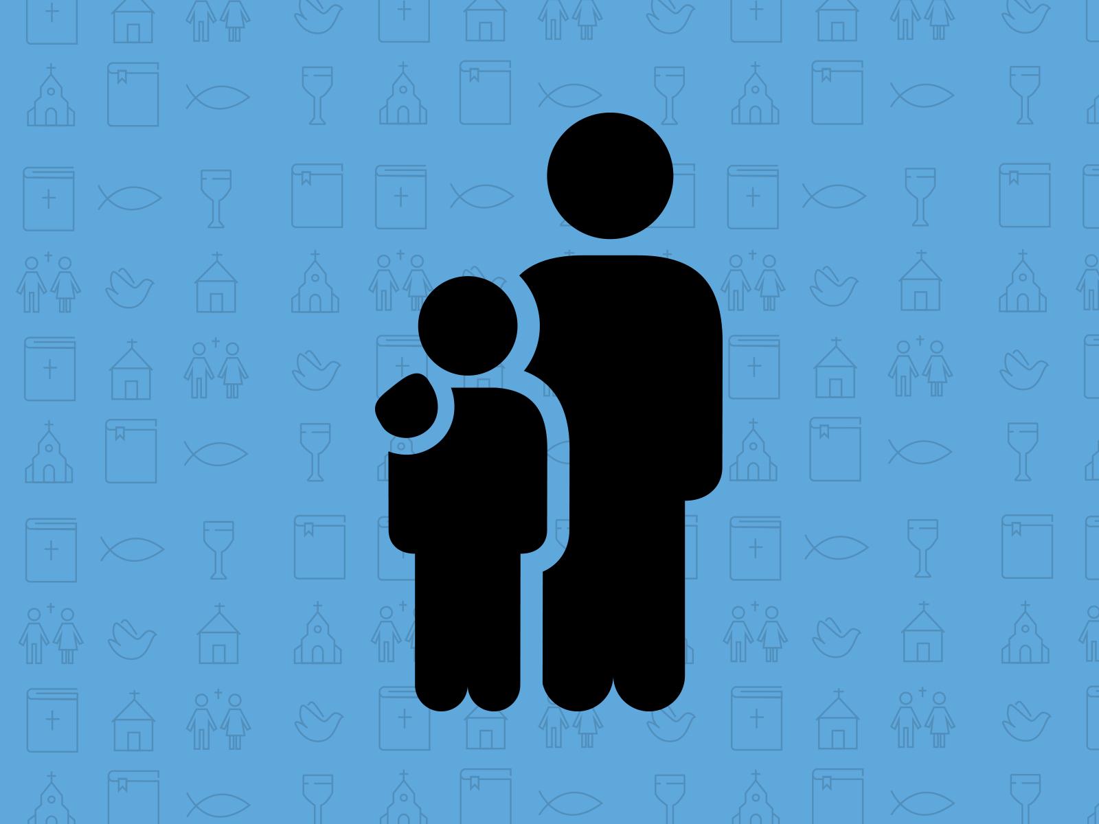 Nós somos filhos adotivos de Deus?