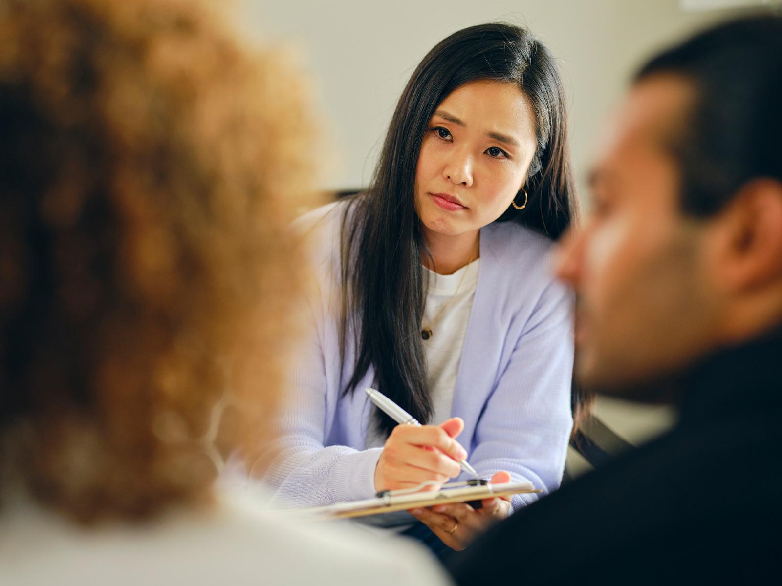 A-importância-de-um-bom-conselho-no-relacionamento