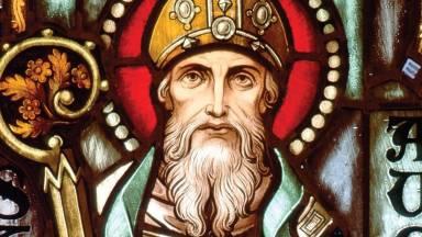 A vida apostólica e os frutos de santidade de Santo Agostinho