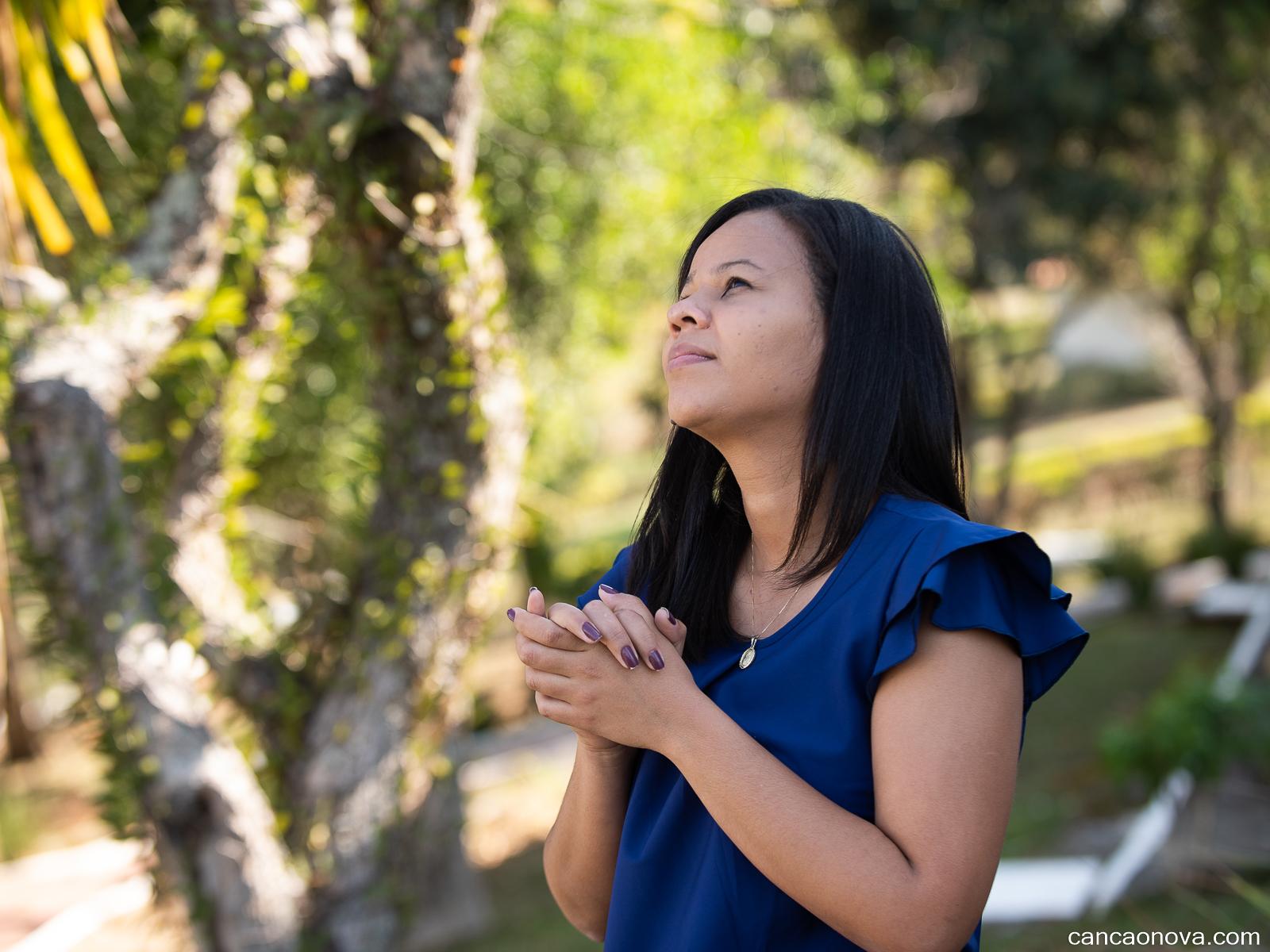 Ser catequista é continuar a missão do próprio Jesus