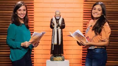 Novena a São Pio de Pietrelcina - 7º dia