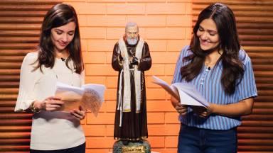 Novena a São Pio de Pietrelcina - 9º dia
