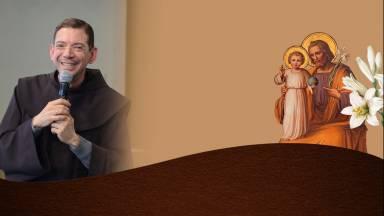 São José quis desistir do casamento com a Virgem Maria?