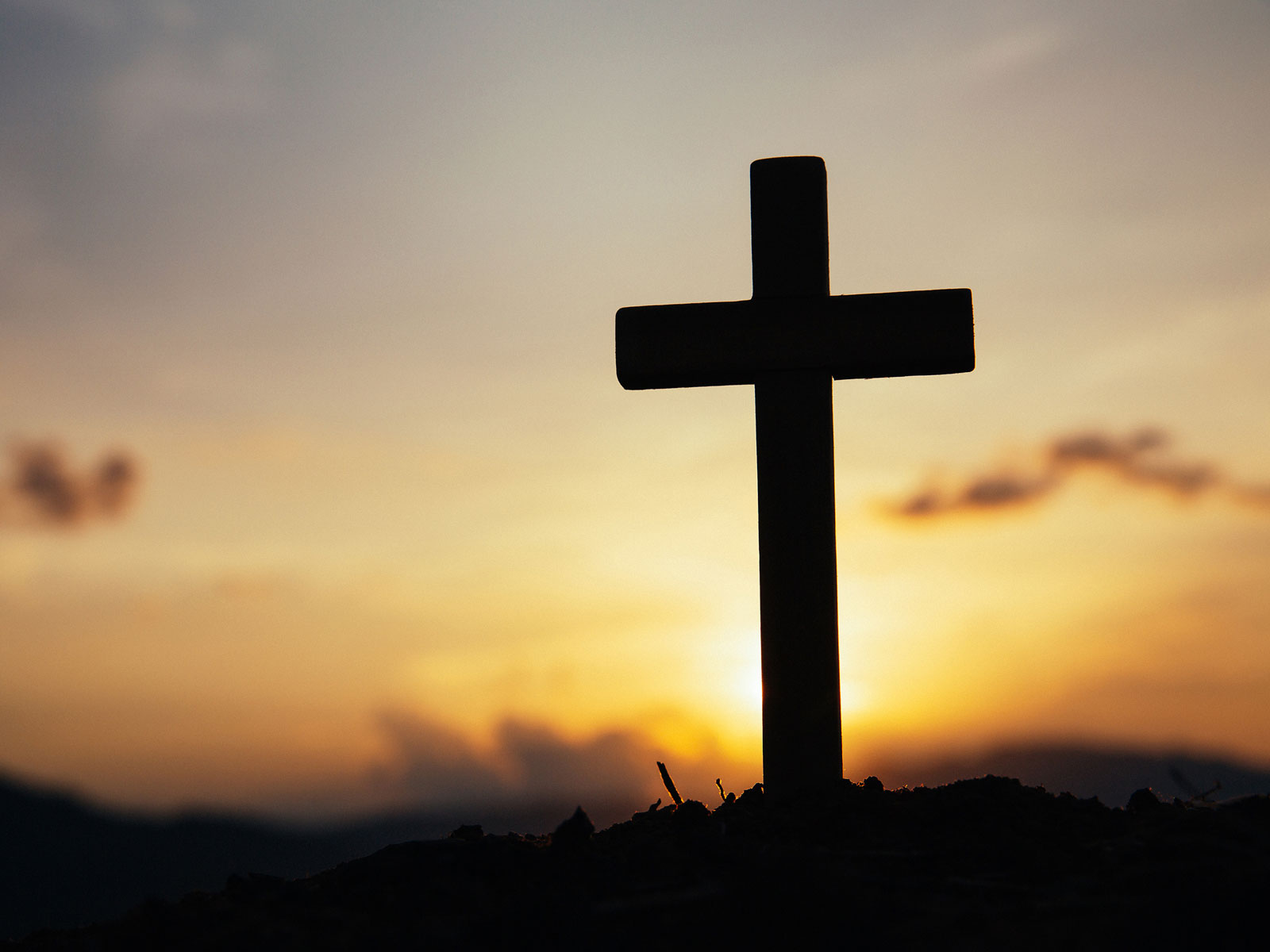 A solenidade da Exaltação da Santa Cruz