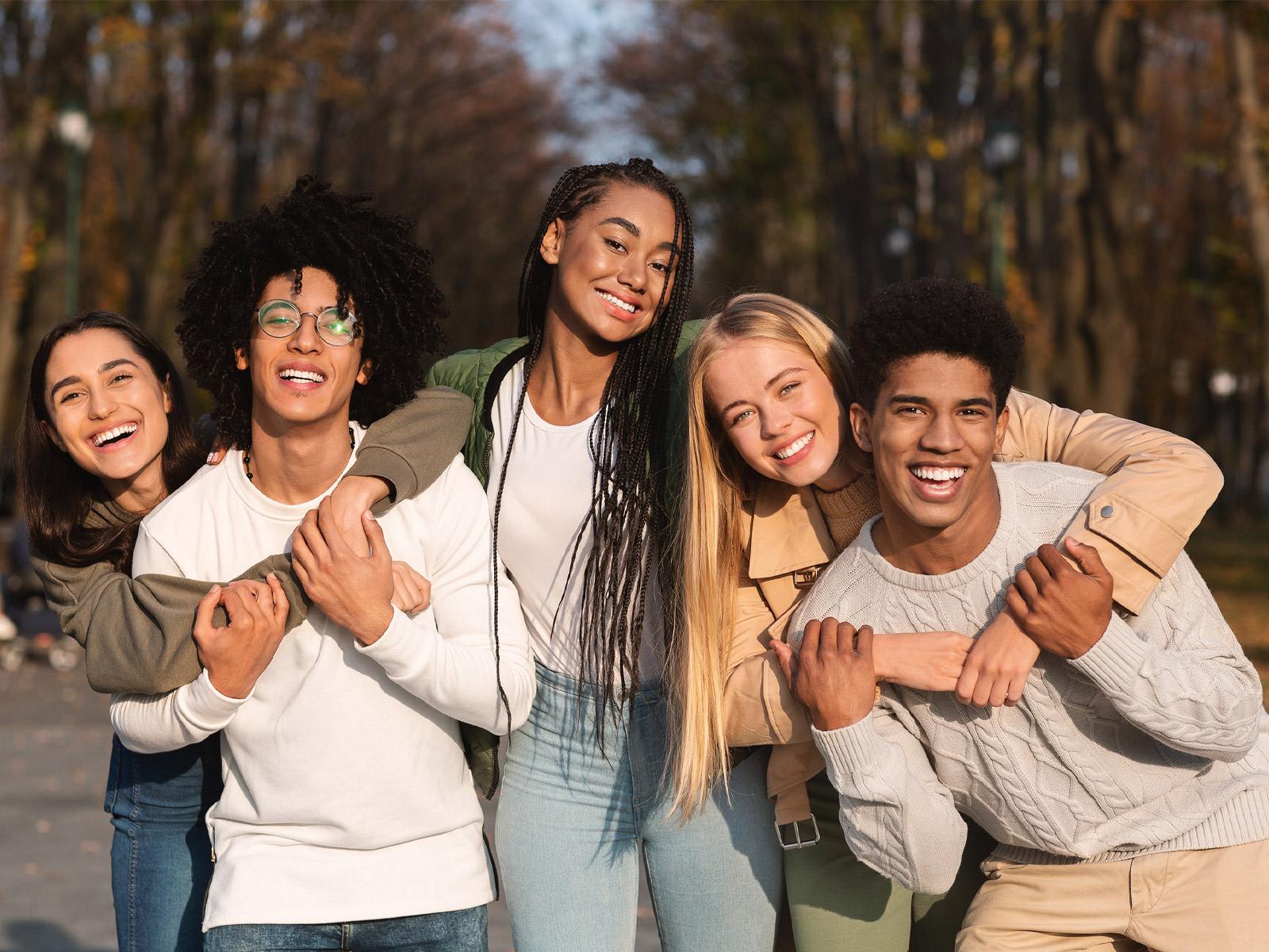Como-você-tem-cultivado-as-suas-amizades
