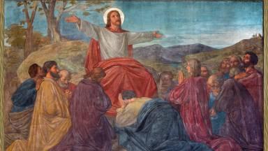 Lições que os discípulos aprenderam com Jesus ao longo do caminho