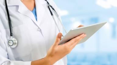 O que diz o termo: promoção à saúde?
