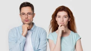 O que o homem e a mulher sabem sobre afetividade e sexualidade?
