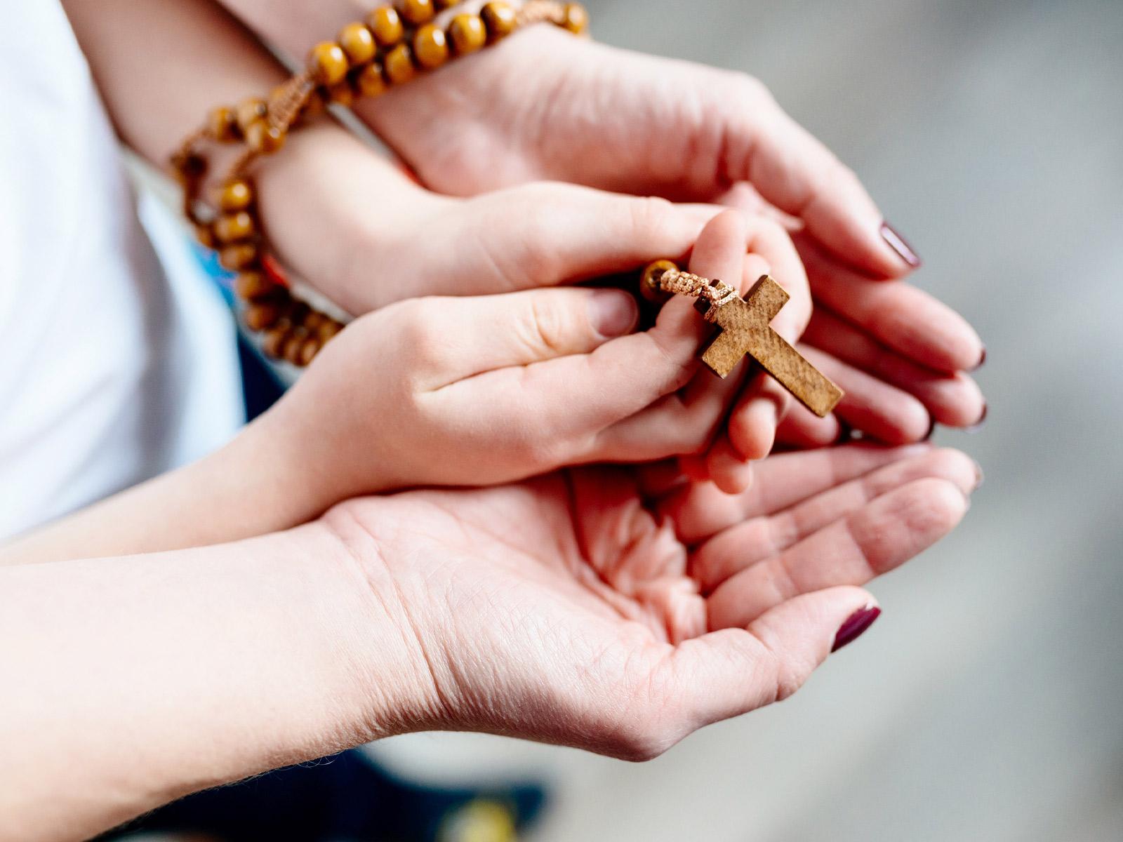 Como-a-espiritualidade-mariana-deve-ser-vivida-em-família