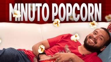 Minuto Popcorn: As indicações de filmes de hoje envolve muito mistérios