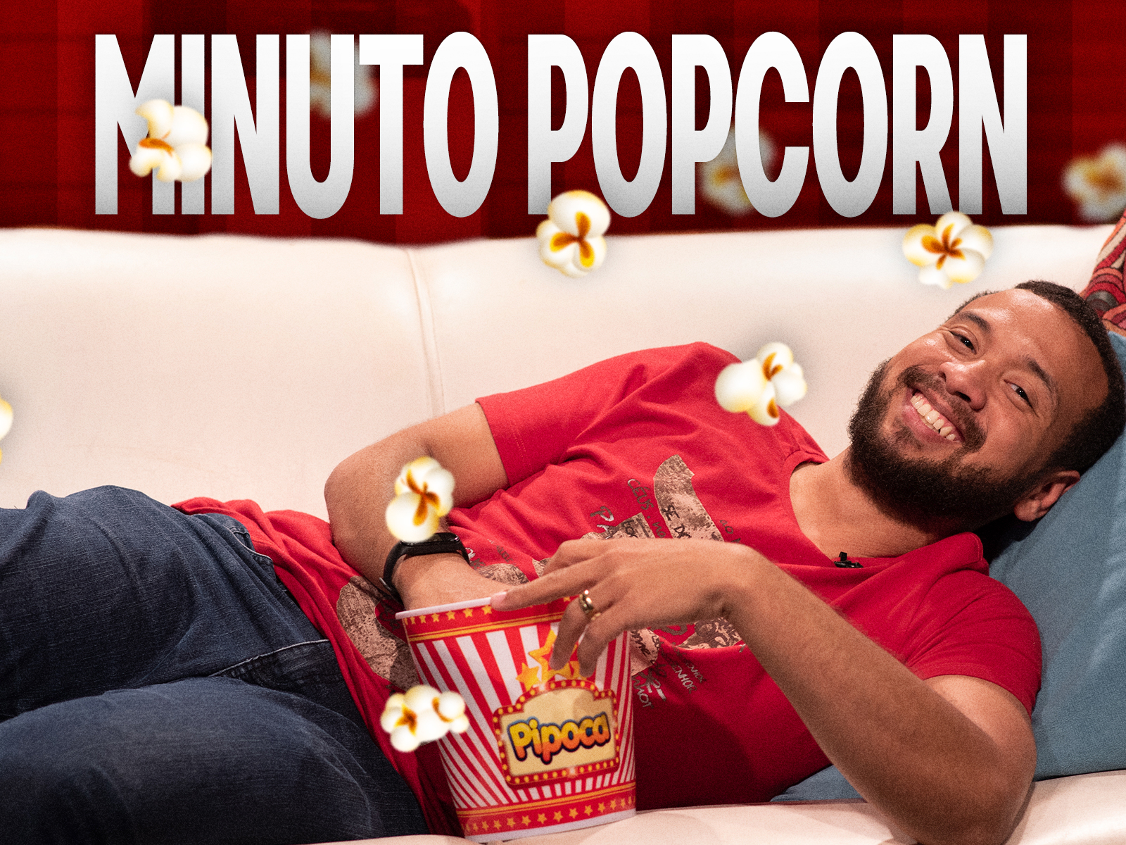 Minuto Popcorn As indicações de filmes de hoje envolve muito mistérios