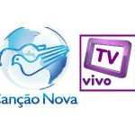 TV Canção Nova na Vivo TV