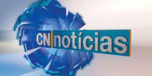 CN Notícias