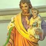 9º Dia da Novena de São José