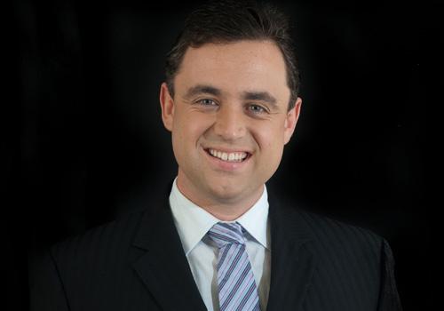 Daniel Godri Junior