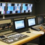 Entenda o processo de digitalização da emissora