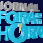 Felicidade - Jornal Fora de Hora