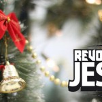 Natal, que mistério tem nisso