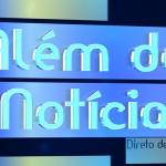 Programa aborda a expectativa da canonização do Apóstolo do Brasil