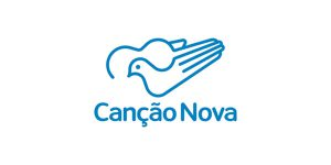 cancaonova002
