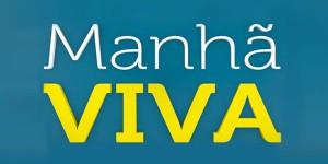 manha-viva-2