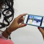 Assista à TV Canção Nova pelo celular