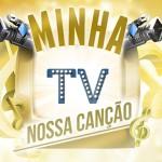 Canção Nova lança a campanha Minha TV, Nossa Canção