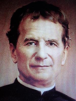 Monsenhor Jonas Abib preside celebração festiva de Dom Bosco01