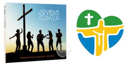 Programação da Pré Jornada JMJ Rio 2013