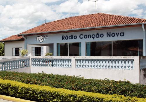 Rádio CN, uma missão enagelizadora