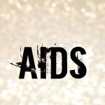 Às vésperas do Carnaval, 'Manhã Viva' fala sobre AIDS