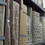 Conheça a biblioteca do Vaticano