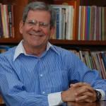 Felipe Aquino esclarece dúvidas referentes à Igreja Católica