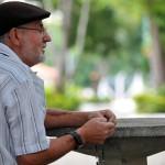 Programa aborda a aposentadoria e seus benefícios
