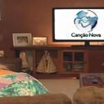 Sua cidade pode ser a próxima a receber o sinal da TVCN em HD.