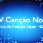 Veja se a sua cidade recebe o sinal digital da TVCN
