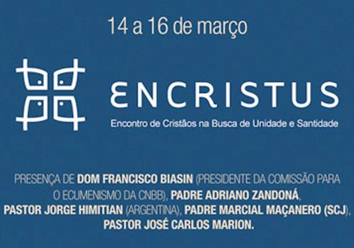 Encristus