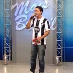 Programa 'Mais Brasil' reestreia com novidades