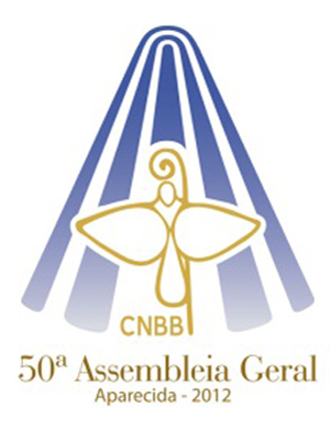 Assembleia Geral da CNBB