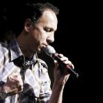 Clipe oficial do cantor Dunga é lançado na web
