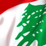 Conheça mais sobre a cultura libanesa