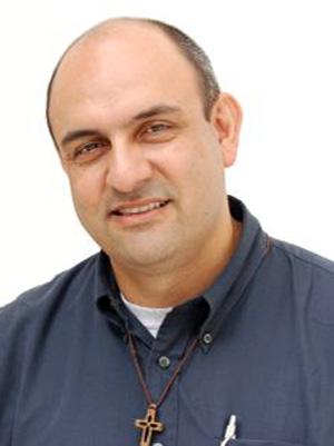 Dr. José Augusto Nasser dos Santos